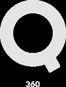Logo concept process 1