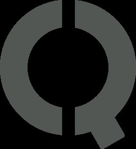 Logo concept final
