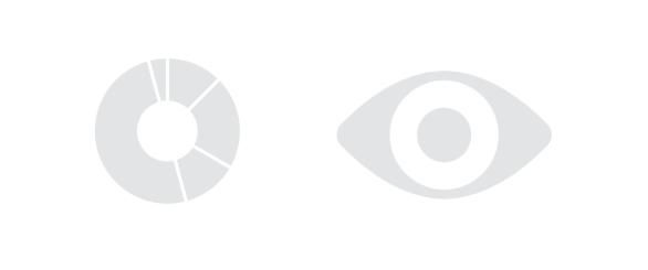 iTrain Logo concept
