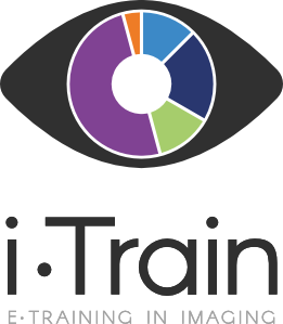 iTrain Final Logo