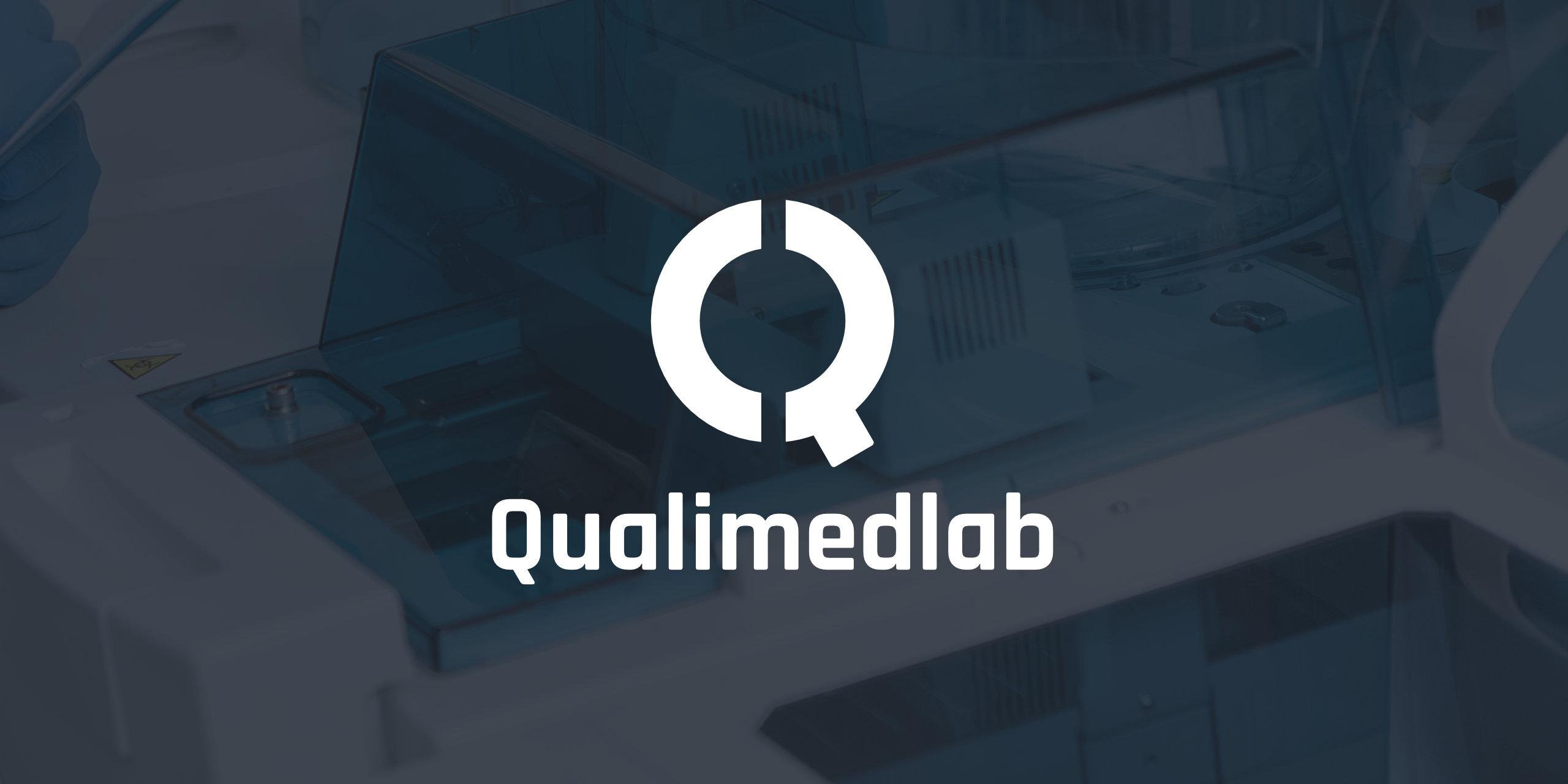 QuliMedLab Intro Image