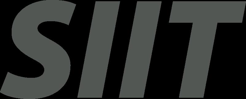 SIIT Logotype