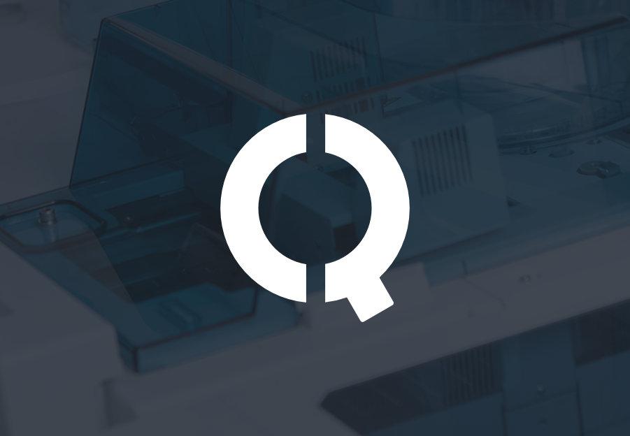 QualiMedLab - Prodotti e servizi per il controllo di qualità in medicina di laboratorio