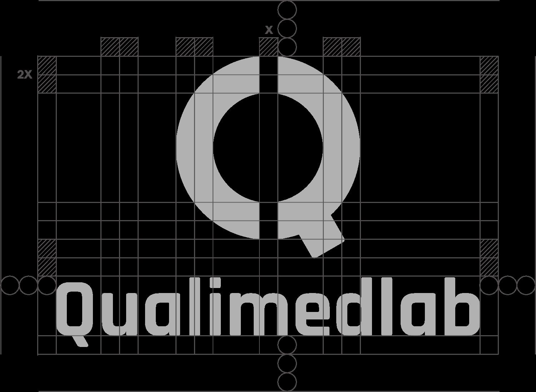 QualiMedLab Logo Grid